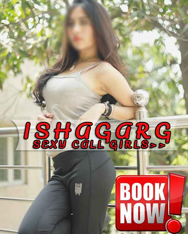 Call Girls in Delhi with Photos | 8860119474 | Delhi Call Girls