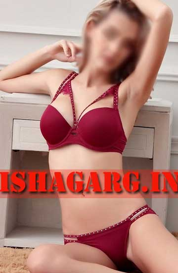 Independent Girls Gurgaon Call Girls