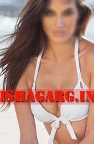 Gurgaon Call Girls Escort Service
