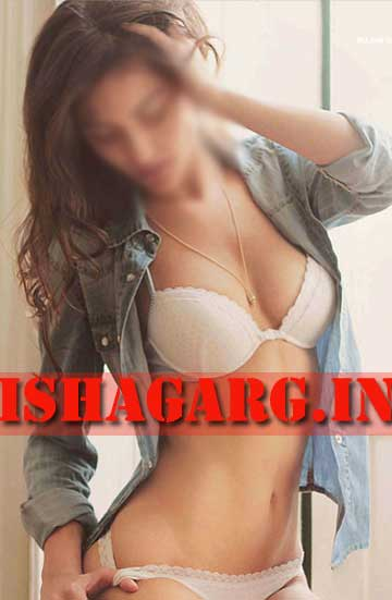 Hyderabad  Escorts Monica