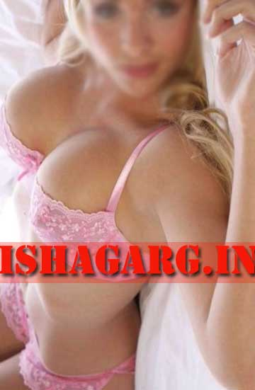Foreginer Escorts in Hyderabad