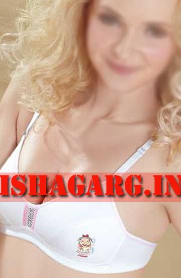 female escorts Hyderabad
