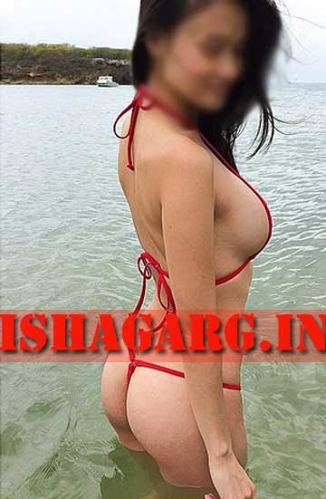 Foreginer Escorts Gurgaon Call Girls