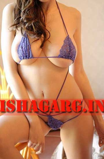 Gurgaon Call Girls Escorts JIAYI