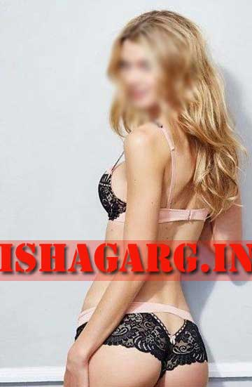Green Park Escorts Sneha