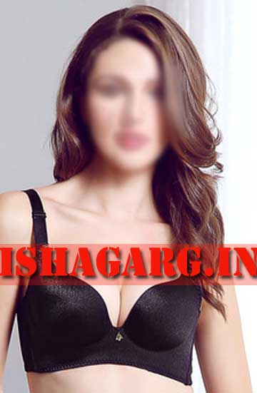 Foreginer Escorts Delhi